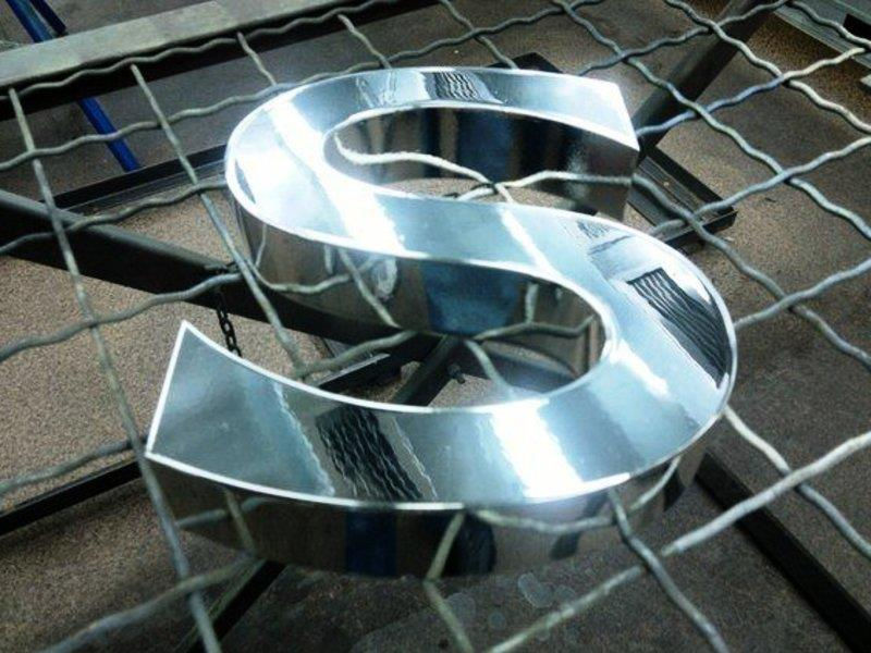 Request a quota plastic_chrome_plating for sale